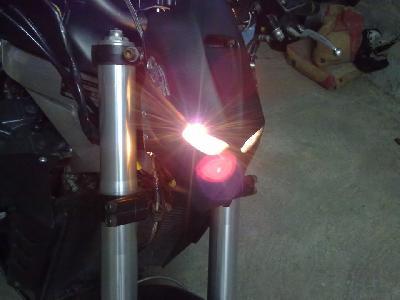 Photo moto no. 6