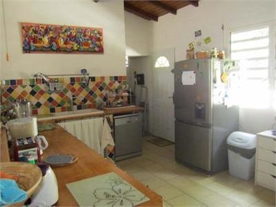 Villa 7 pièces 200 m2 à Bras-Panon