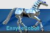 Photo petite annonce UN ROBOT DONNE LES ARRIVEES DES COURSES