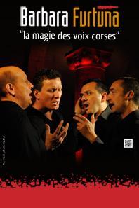 Petite annonce Concert - photo no. 1
