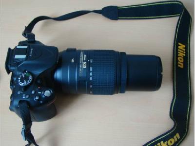 photo 9 500 €