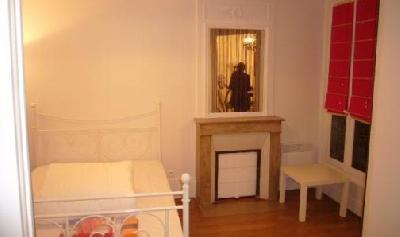 Appartement 2pièces à grenoble