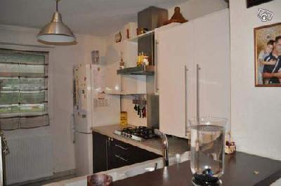 Magnifique appartement T2