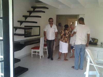 vacances au paradis en République Dominicaine