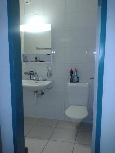 Appartement à Courgenay, 2.5 pièces