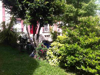 Location STUDIO  Coup de Coeur Vincennes