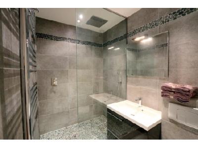 Agréable appartement meublé sur  Boulogne-Billancourt