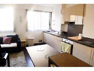 Location appartement 2 pi ces 39 m2 lille 59800 for Bon garage lille