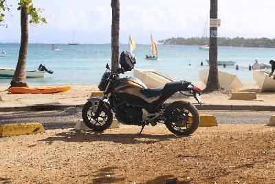 Photo moto no. 3
