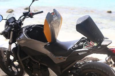 Photo moto no. 5
