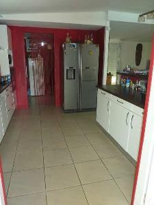 magnifique villa  à Petit-Bourg (97170) 4 pièces, 135 m²