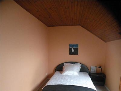 Villa T5 mezzanine meublé