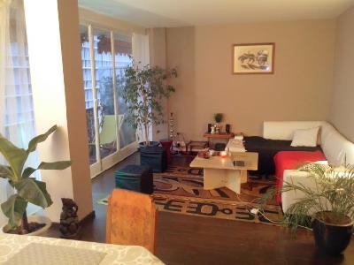 a louer meublé en location ou colocation