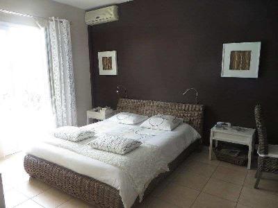 maison à Petit-Bourg (97170) 6 pièces, 260 m²