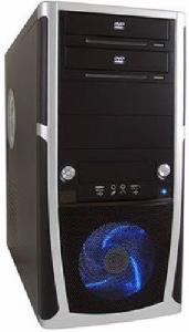 PC Occasion  2, 4GHz-2Go-250Go-Win XP = 200€