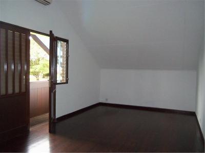 maison à Saint-Laurent-du-Maroni (97320) 5 pièces, 150 m²