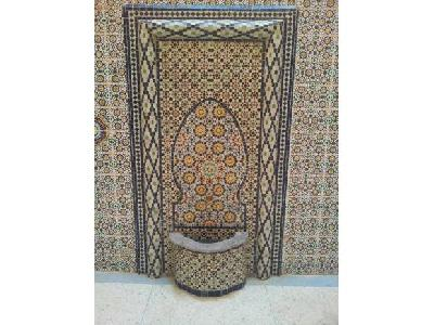 location appartement meuble temara maroc