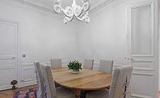 Appartement  2 chambres 100.0 m² au sol