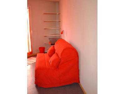 Location studio meublé pour étudiant disponible a Clermont-Ferrand