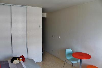 SUPER Studio meublé proche Paris