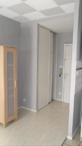 Strasbourg location très propre Studio 20m²