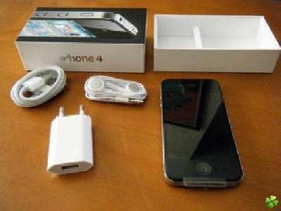 Petite annonce Téléphones mobiles - photo no. 3