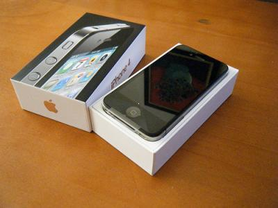 Iphone apple 32 go noir original