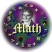 Photo petite annonce Malakoff : cours particuliers en Mathématiques et Physique-Chimie