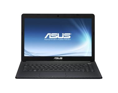 PC portable Asus X401U-WX025V