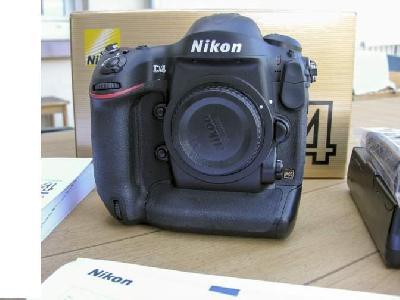 photo 3 250 €