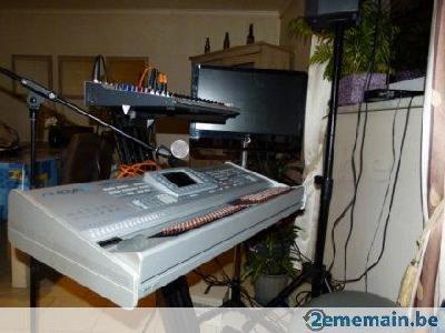 Petite annonce Instruments électroniques, MIDI - photo no. 2