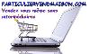 Photo petite annonce ParticulierVendMaison,  vendez vos biens sans frais d'agences ni commissions!
