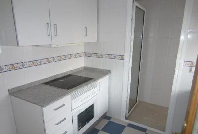 Appartement 40 m² 08000 Charleville Mézières