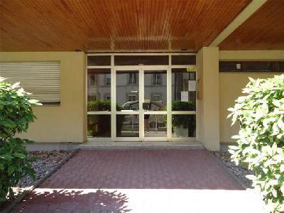 Appartement 3 pièces 92 m² à Nancy