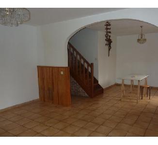 Maison 6 pièces à vendre à LIMOURS /Essonne pour 98000,00€