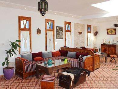 loger chez l 39 habitant c 39 est possible annonce immo location vacances autres. Black Bedroom Furniture Sets. Home Design Ideas