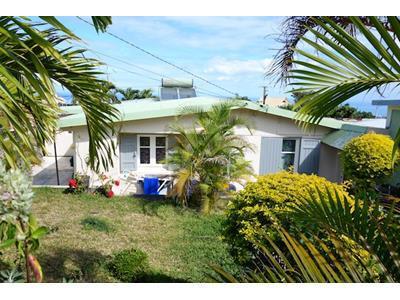 Villa 6 pièces 117 m2 à Saint-Pierre