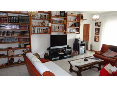 Villa 6 pièces 180 m2 à Sainte-Clotilde