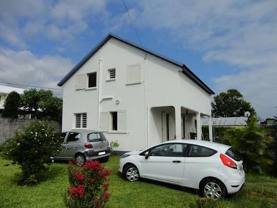 Villa 4 pièces 100 m2 à Saint-André