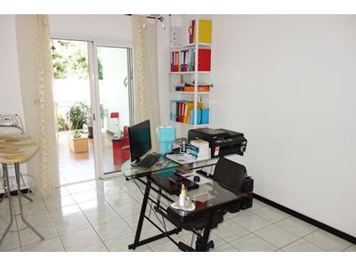 Villa 6 pièces 142 m2 à Saint-Joseph