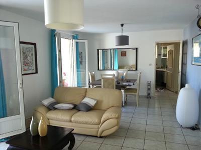 Villa 6 pièces 120 m2 à Sainte-Thérèse