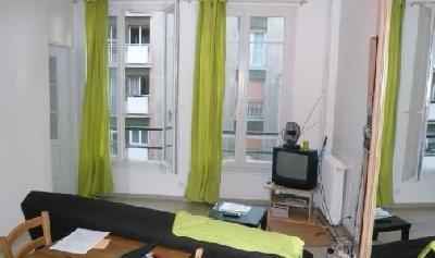 Logement propre 2 Pièces à Montpellier
