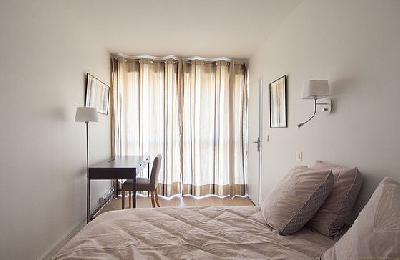 Appartement 2 pièces 35 m² sur Lille