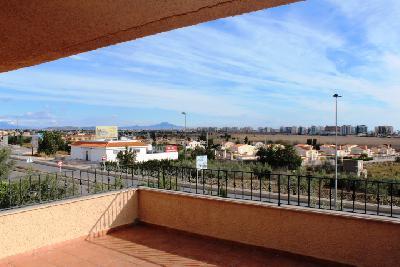 En vente magnifique villa sur Peñíscola ( Castellón)