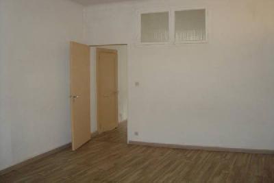 Location appartement F2 Vide sur Nice