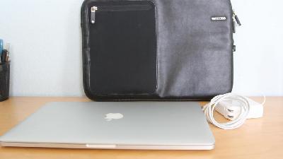 Petite annonce Ordinateur portable - photo no. 2