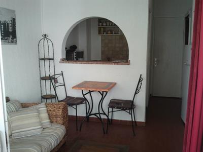 t2 meubl et quip annonce immo location appartement. Black Bedroom Furniture Sets. Home Design Ideas