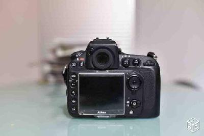 photo 850 €