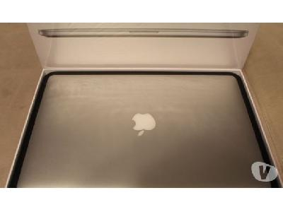 MacBook Pro Retina 13 pouces NEUF 16 Go+ Photoshop