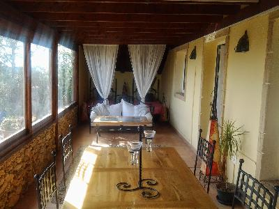 Magnifique maison aux Îles Canaries (Espagne) + Bonus!!!